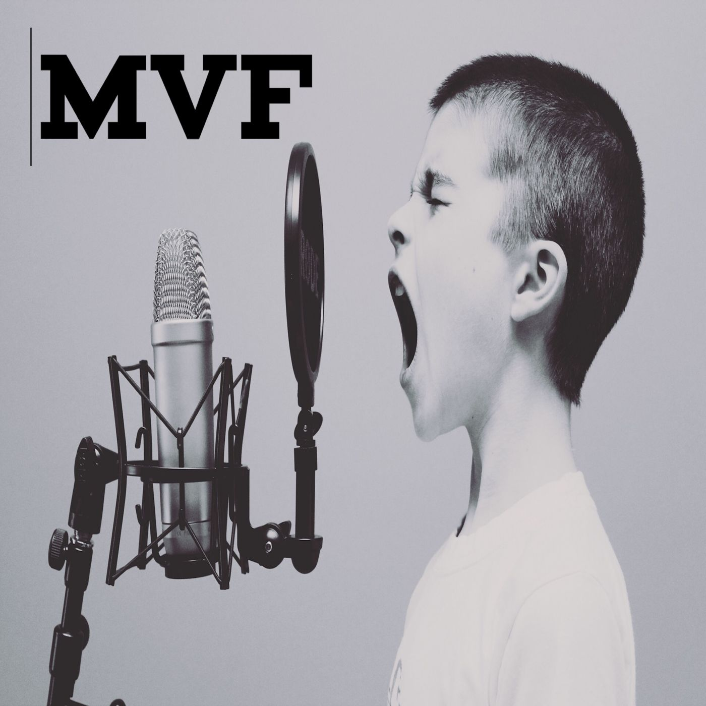 Matt Vest vs His Friends